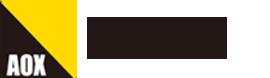 Elektrikli Aktuator, Pnevmatik Aktuator, Limit Keçid Qutu Təchizatçılar və İstehsalçılar - Çian zavod - Zhejiang Aoxiang Avtomatik idarəetmə Texnologiya Co., Ltd